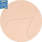 Jane Iredale Base Mineral Powder REFILL Natural 0.35 oz