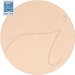 Jane Iredale Base Mineral Powder REFILL Amber 0.35 oz