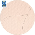 Jane Iredale Base Mineral Powder REFILL Ivory 0.35 oz