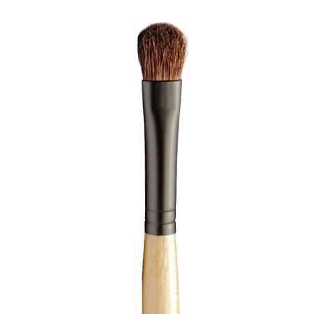 Jane Iredale Makeup Brush - Eye Shader