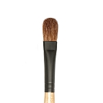 Jane Iredale Makeup Brush - Deluxe Shader