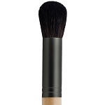 Jane Iredale Makeup Brush - The Dome