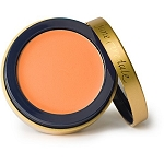 Jane Iredale Enlighten 2 Concealer 0.1 oz