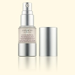 June Jacobs Intensive Age Defying Brightening Eye Cream 0.5oz