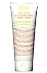 Kiehl's Sunflower Color Preserving Conditioner 6.8oz