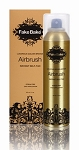 Fake Bake Airbrush Luxurious Golden Bronze Instant Self Tan 7.1 fl oz
