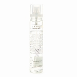Giovanni L.A. Hold Hair Spritz 8.5 oz