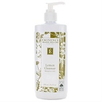 Eminence Lemon Cleanser 8.4 Oz.