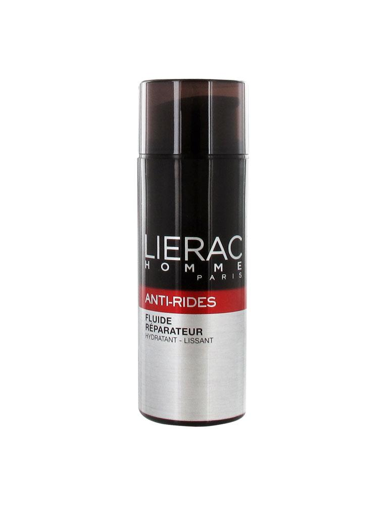 Lierac Anti-Wrinkle Repair Fluid 50 ml / 1.7 oz