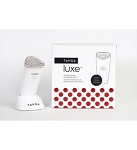 Tanda Luxe Professional Skin Rejuvenation Photofacial Device