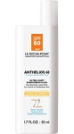 La Roche-Posay Anthelios 60 Shaka Ultra Fluid Sunscreen - 1.7 oz