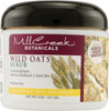 Mill Creek Wild Oats Scrub -- 4 oz
