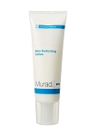 Murad Skin Perfecting Lotion Acne  1.7 FL OZ