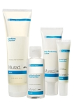 Murad Acne Complex Kit 4 Piece Set