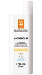 LaRoche-Posay Anthelios 45 Face Shaka Sunscreen  - 1.7 FL.OZ. - Tube