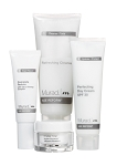 Murad Complete Skin Renewal Kit  4 Piece Set