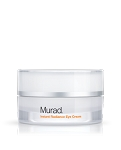 Murad Instant Radiance Eye Cream .5 fl oz
