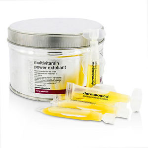 Dermalogica MultiVitamin Power Exfoliant  30 treatments