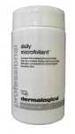 Dermalogica Professional Daily Microfoliant  6 oz./ 170 g