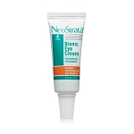 NeoStrata Bionic Eye Cream PHA 4, 0.5 oz