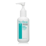 NeoStrata Facial Cleanser 6 oz