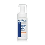 NeoStrata Foaming Glycolic Wash AHA20, 3.4oz