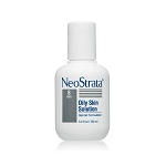 NeoStrata Oily Skin Solution AHA 8 3.4oz