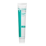 NeoStrata Renewal Cream PHA 12, 1.05 oz