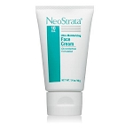 NeoStrata Ultra Moisturizing Face Cream 1.4 oz