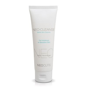 NEOCUTIS Neo Cleanse Gentle Skin Cleanser 4 fl oz / 125 ml