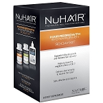 Nu Hair System for Men 30 Day