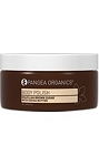 Pangea Brazilian Brown Sugar with Cocoa Butter Body Polish 8 oz / 226 g