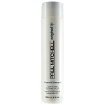 Paul Mitchell Original Awapuhi Shampoo 300 ml/ 10.14 fl. oz.