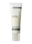 Murad Perfecting Night Cream 1.7 FL. OZ