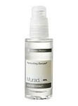 Murad Perfecting Serum 1.0 FL. OZ