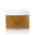Eminence Pineapple Enzyme Pro Peel 10 % 8.4oz / 250ml