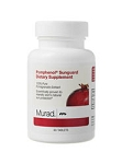 Murad Pomphenol® Sunguard Dietary Supplement 60 day supply