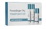 Dermalogica PowerBright TRx Treatment Kit 3pc