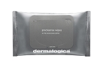 Dermalogica PreCleanse Wipes 20ct