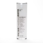 Peter Thomas Roth Unwrinkle Serum 1 fl oz