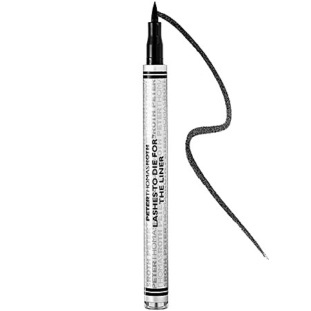Peter Thomas Roth Lashes to Die For - The Liner 0.04 fl oz.