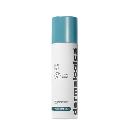 Dermalogica Pure Light SPF50, 1.7 oz
