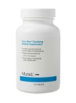 Murad Pure Skin Clarifying Dietary Supplement 30 day supply