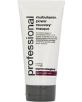 Dermalogica Professional MultiVitamin Power Recovery Masque 6 fl. oz/ 177 ml