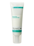 Murad Recovery Treatment Gel 1.7 FL. OZ.