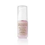 Eminence Red Currant Balancing Concentrate – 35 ml/1.2 fl oz glass pump bottle –