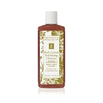 Eminence Red Currant Exfoliating Cleanser (4.2 fl oz.)