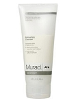 Murad Refreshing Cleanser 6.75 FL. OZ
