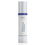 Obagi ReGenica Advanced Rejuvenation Overnight Repair 1.5 oz / 43 g