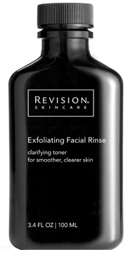 Revision Skincare Exfoliating Facial Rinse 3.4 fl oz